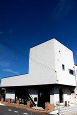 画像3: アクセス方法/銀革屋実店舗 (3)