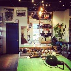 画像5: アクセス方法/銀革屋実店舗 (5)