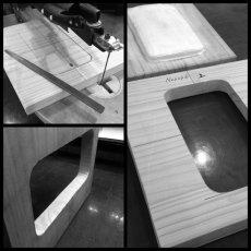 画像4: 絞り/立体加工 (4)