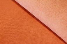 ノブレッサカーフオレンジ