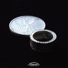 5マルク銀貨