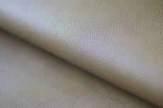 画像10: 型押し牛革/ヴィヴィッド/イタリア産/VIVIDO LEATHER (10)