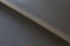 画像3: 型押し牛革/ワープロラックス/カーフレザー/ドイツ産/Weinheimer Leder (3)