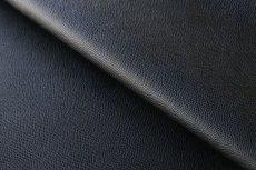 画像2: 型押し牛革/ワープロラックス/カーフレザー/ドイツ産/Weinheimer Leder (2)