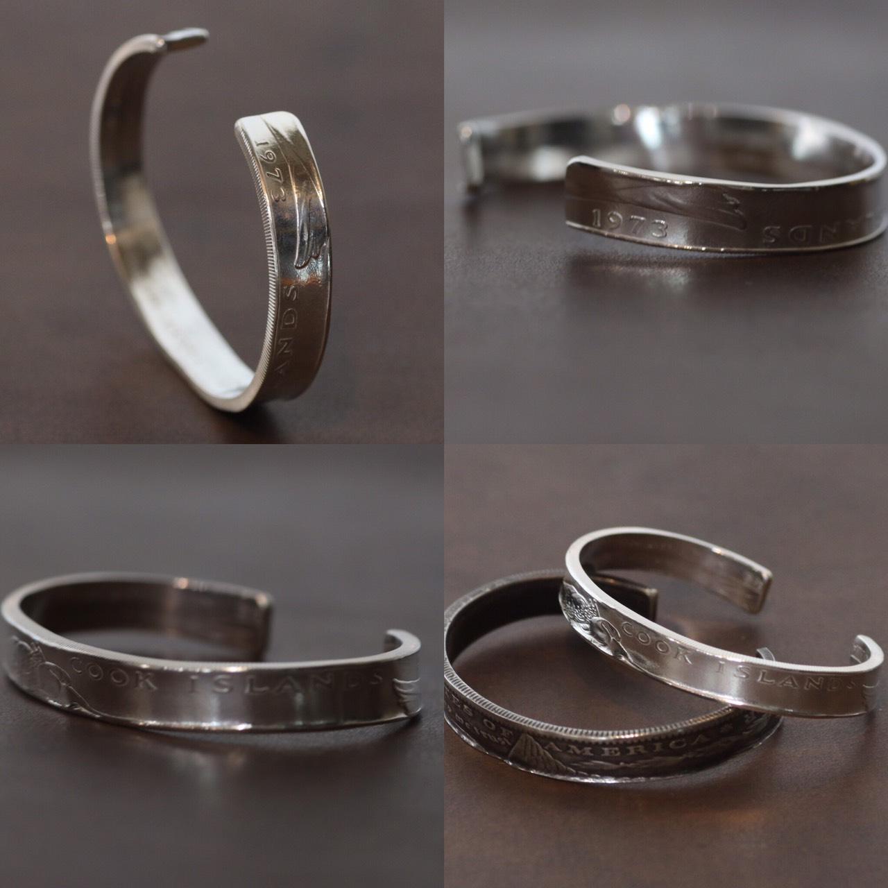 画像1: フルオーダーメイド/指輪/リング/バングル/ネックレス/ (1)